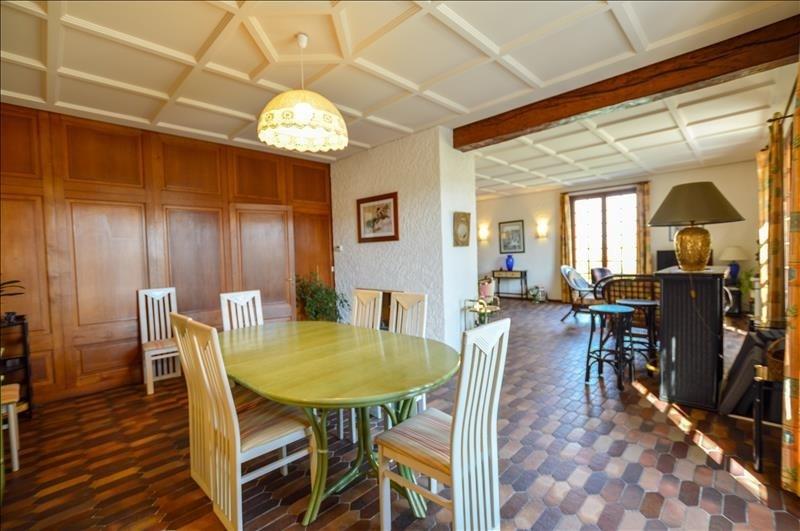 Vente de prestige maison / villa Pau 645000€ - Photo 5