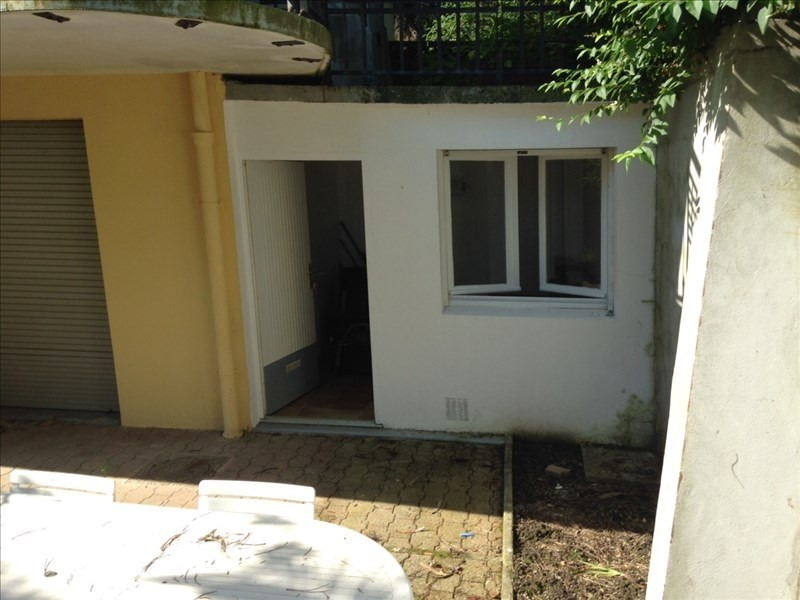 Vente appartement Hendaye 175 000€ - Photo 8