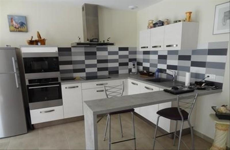 Vente maison / villa Ceret 280000€ - Photo 4