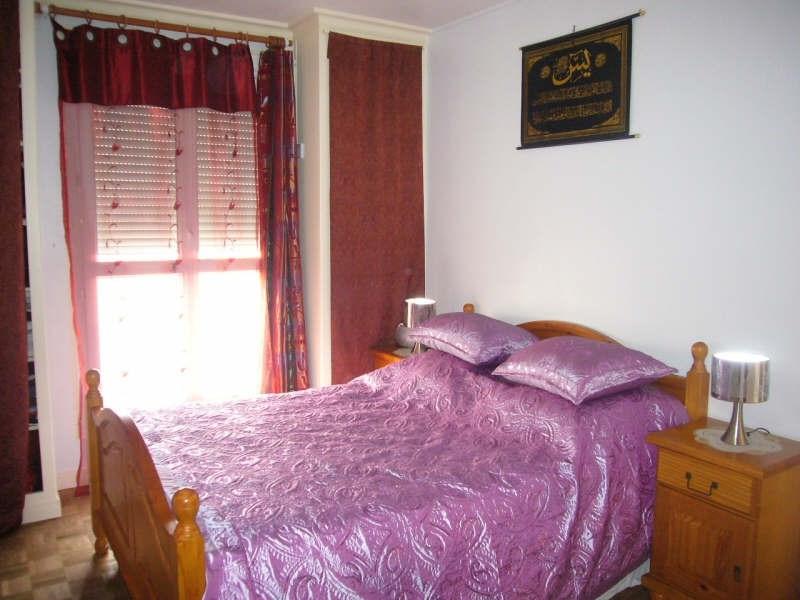 Sale apartment St gratien 160000€ - Picture 6