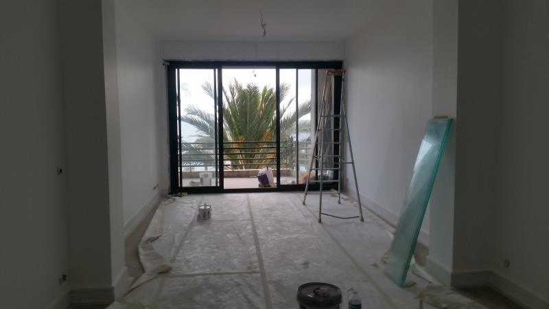 Immobile residenziali di prestigio appartamento Nice 590000€ - Fotografia 5