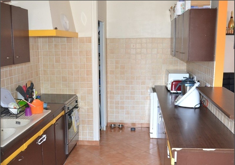 Vente maison / villa Cires les mello 179 000€ - Photo 3