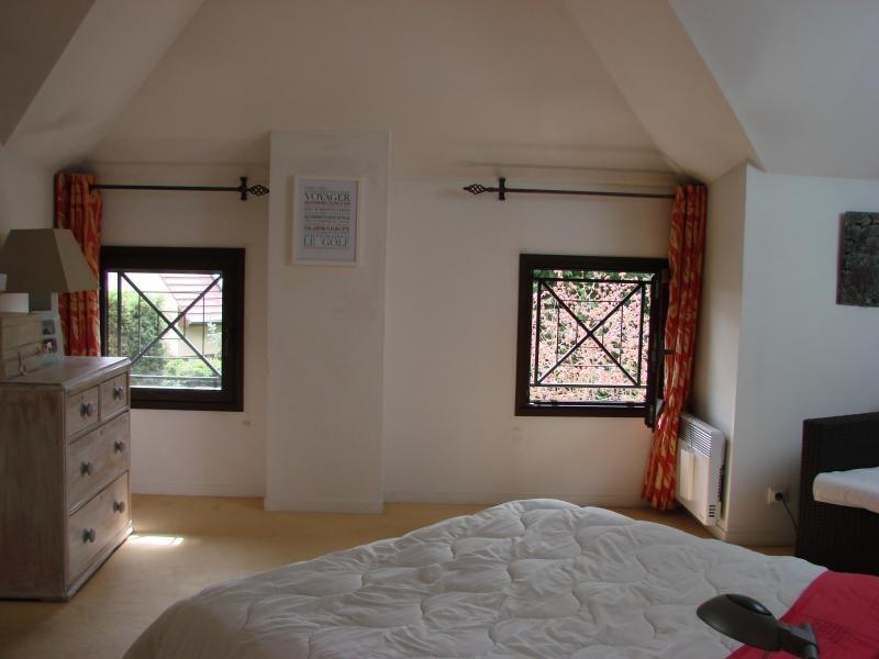 Deluxe sale house / villa Villennes-sur-seine 1092000€ - Picture 7