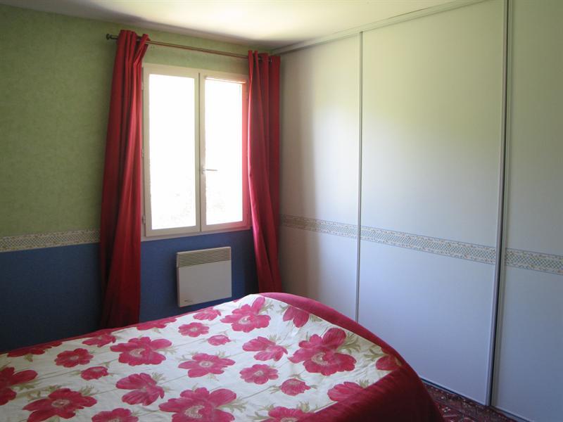 Verkoop  huis Montauban 262000€ - Foto 13