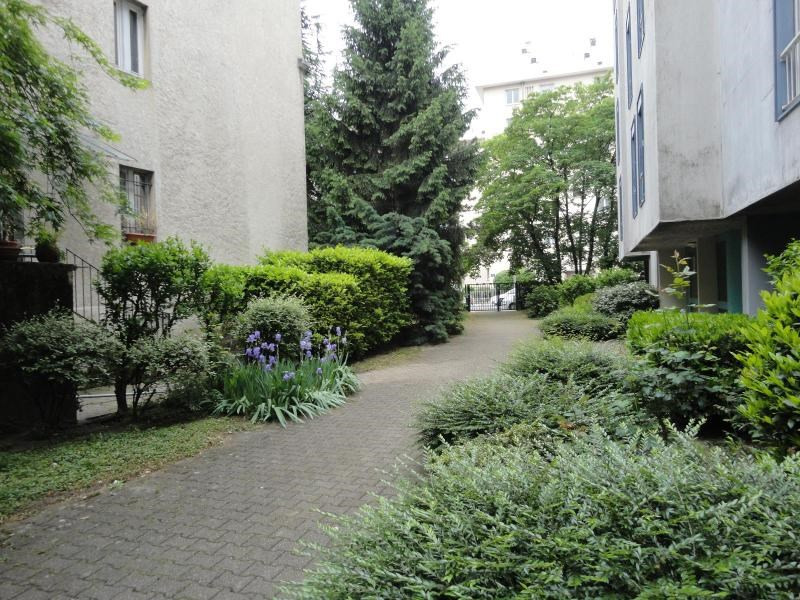 Location appartement Grenoble 570€ CC - Photo 8