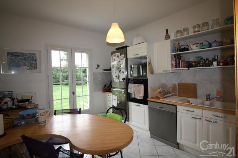 Location maison / villa Tournefeuille 1767€ CC - Photo 4