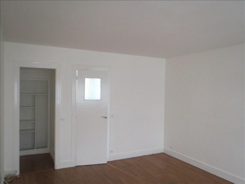 Investment property apartment Paris 15ème 399 000€ - Picture 3