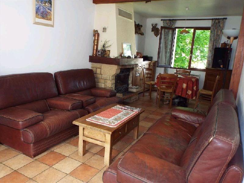 Vente maison / villa Ste genevieve des bois 349000€ - Photo 3