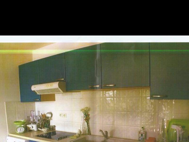 Sale apartment Soustons 113000€ - Picture 1