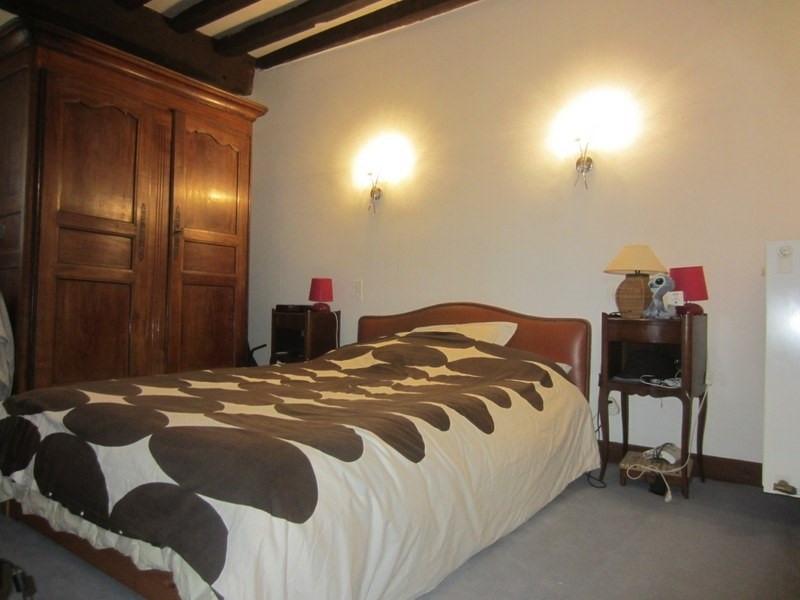Sale house / villa Tardets sorholus 283000€ - Picture 8