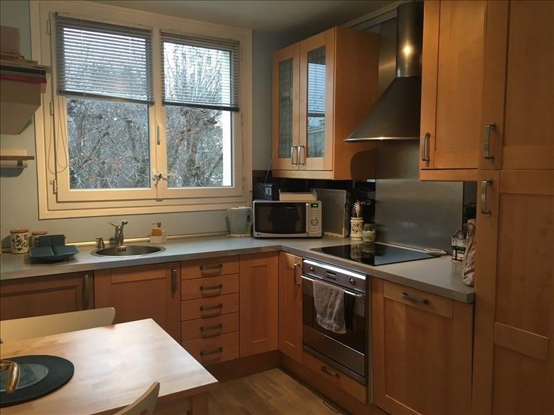 Vente appartement Bougival 240000€ - Photo 3