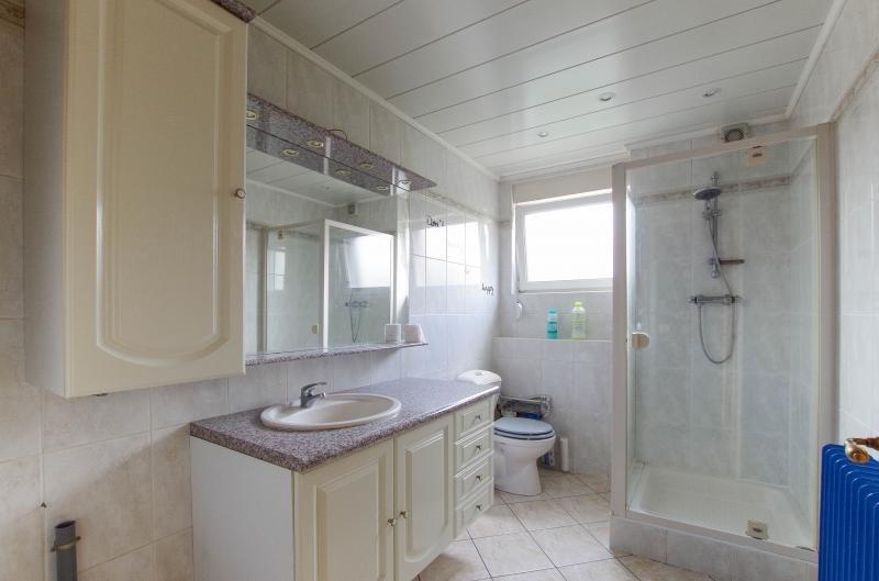 Vente appartement Montigny les metz 135000€ - Photo 4