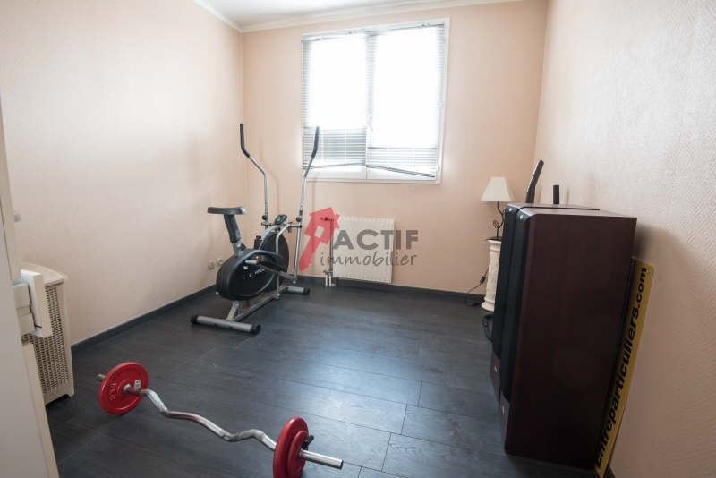 Vente appartement Evry 169 000€ - Photo 10