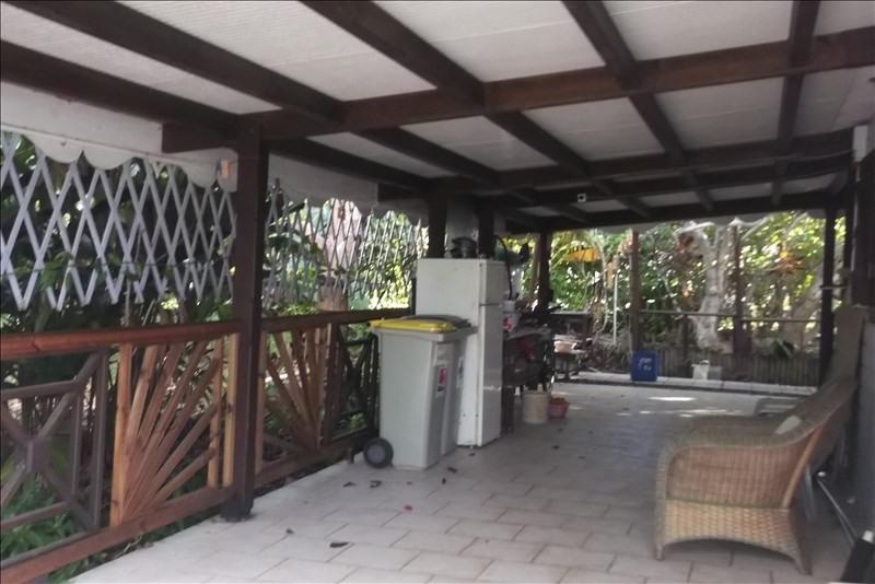Sale house / villa Ste rose 238000€ - Picture 5
