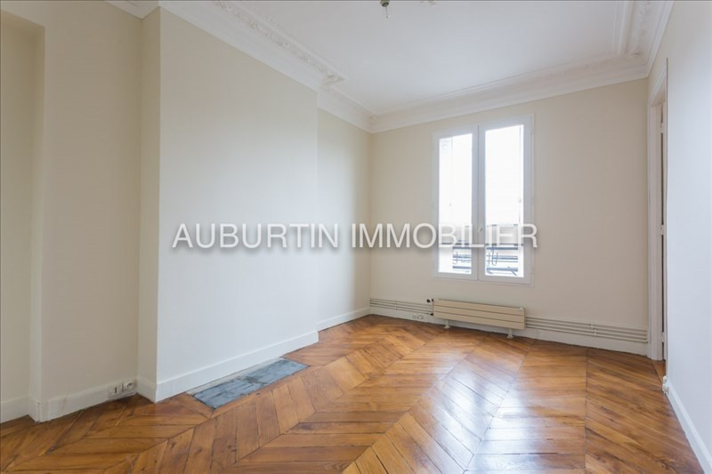 Vente appartement Paris 10ème 650 000€ - Photo 2
