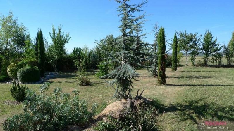 Vente de prestige maison / villa Proximite labege 819000€ - Photo 3