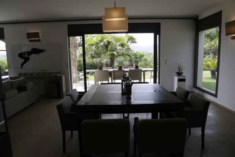 Venta  casa Grimaud 1750000€ - Fotografía 4