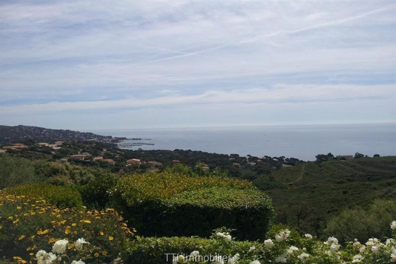 Sale site Sainte maxime 800 000€ - Picture 2