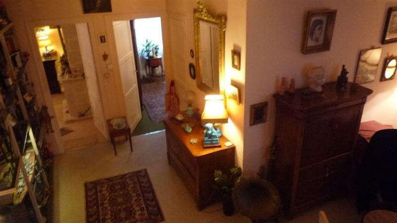 Life annuity house / villa La baule escoublac 534300€ - Picture 13