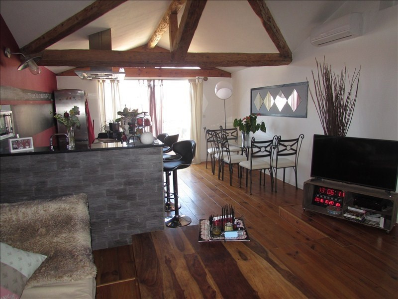 Vente appartement Beziers 160 000€ - Photo 2