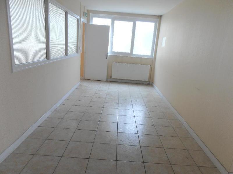 Sale empty room/storage Oyonnax 149000€ - Picture 6
