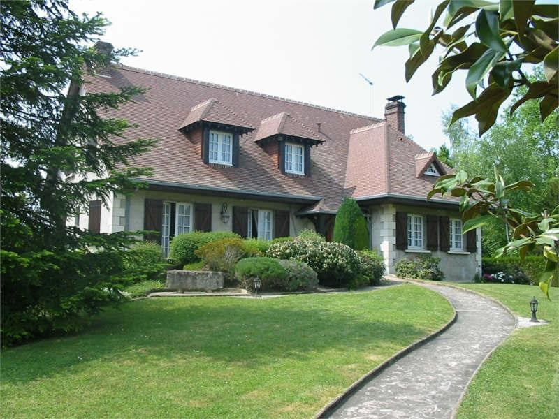 Sale house / villa Soissons 365 000€ - Picture 7