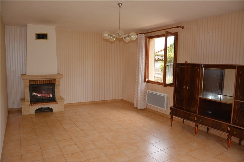 Vente maison / villa Verfeil 252 000€ - Photo 2
