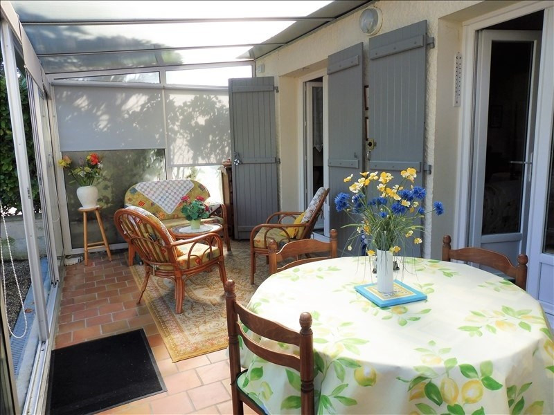 Sale house / villa St georges de didonne 209 800€ - Picture 2