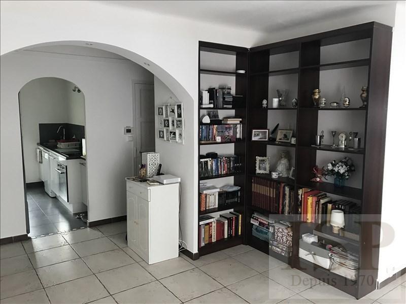 Sale apartment Aix en provence 284100€ - Picture 4
