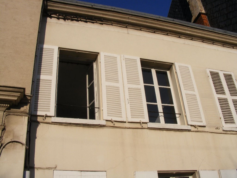 Location boutique Meaux 19200€ CC - Photo 5