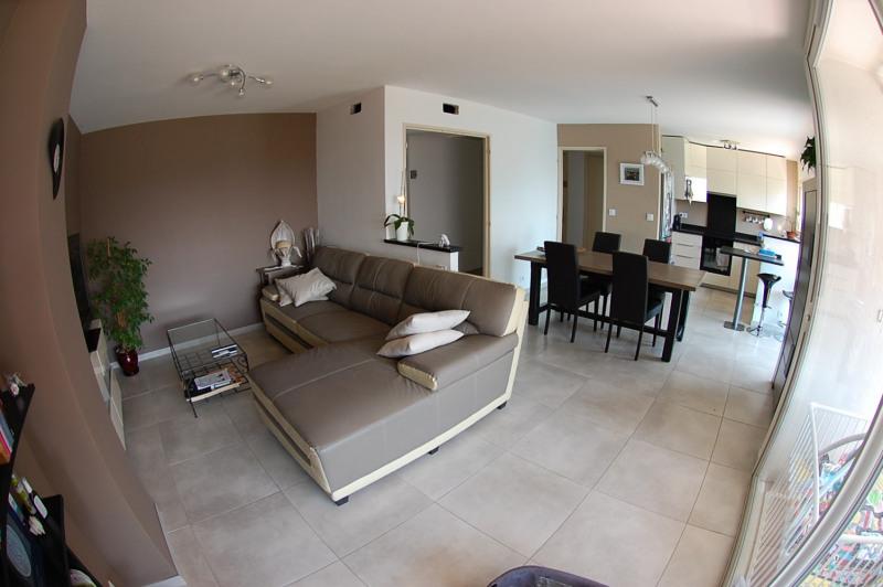 Vente appartement Toulon 225000€ - Photo 4