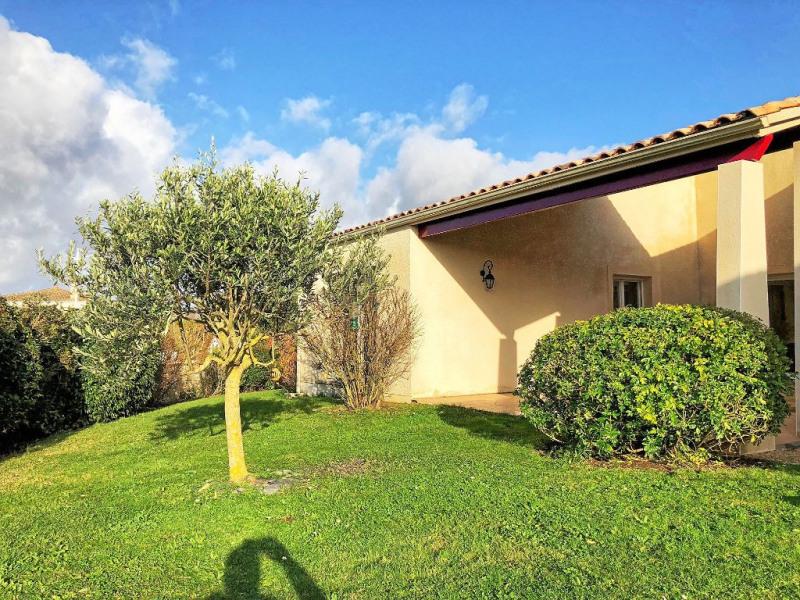 Vente maison / villa Vaux sur mer 522500€ - Photo 18