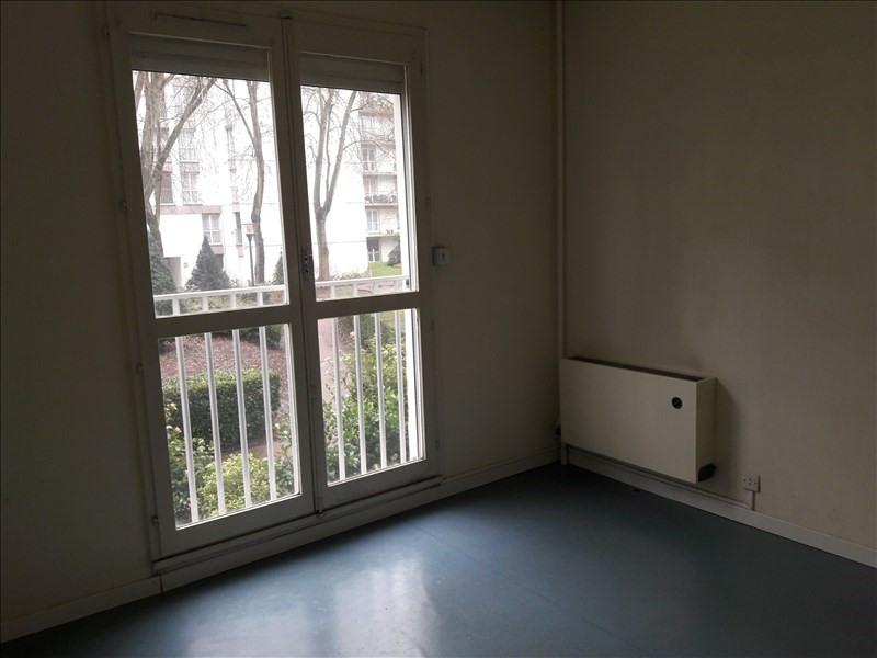 Location appartement Les ulis 919€ CC - Photo 5