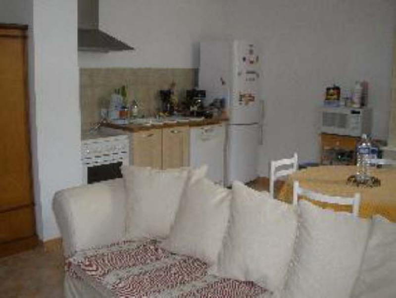 Location appartement Salon de provence 615€ CC - Photo 3