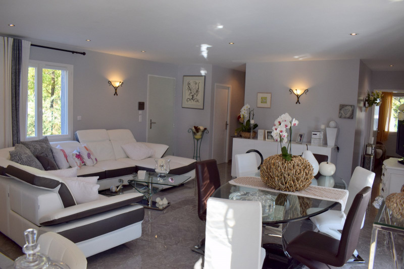 Продажa дом Callian 546000€ - Фото 11