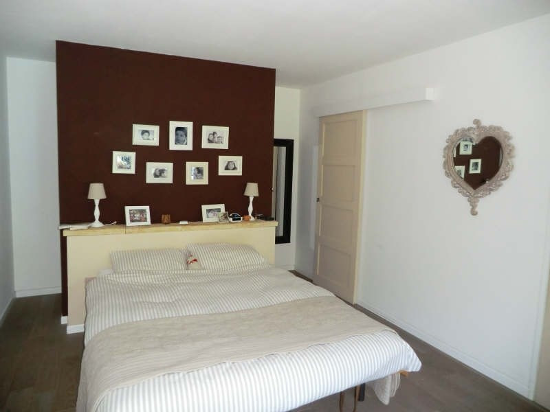 Deluxe sale house / villa Chantilly secteur 599 000€ - Picture 7
