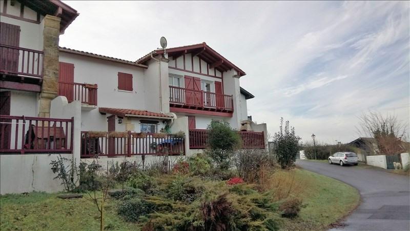 Vente maison / villa Bassussarry 192000€ - Photo 1