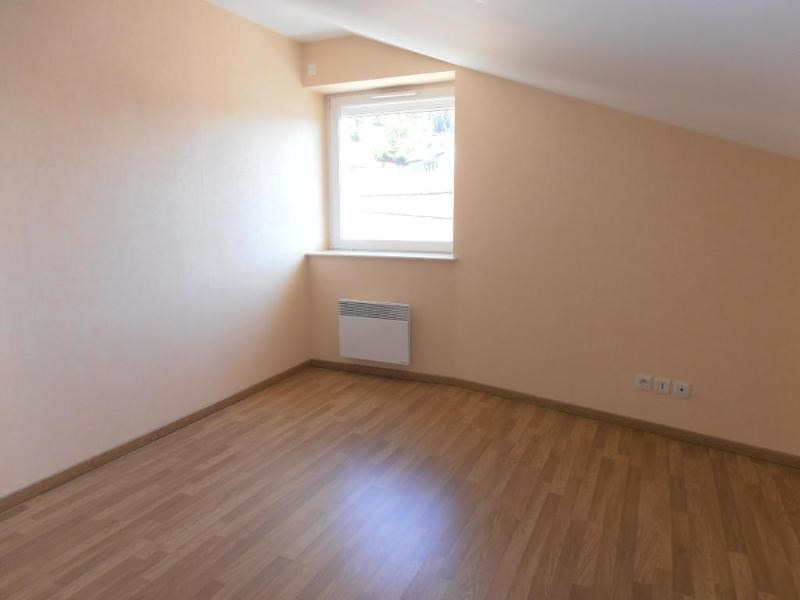 Location appartement St martin du fresne 590€ +CH - Photo 9