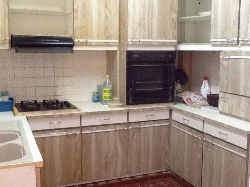 Sale house / villa Baie mahault 278000€ - Picture 16