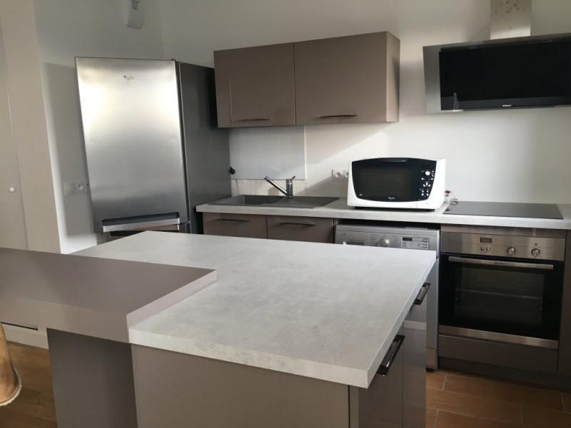 Vente appartement Chennevières-sur-marne 279000€ - Photo 2