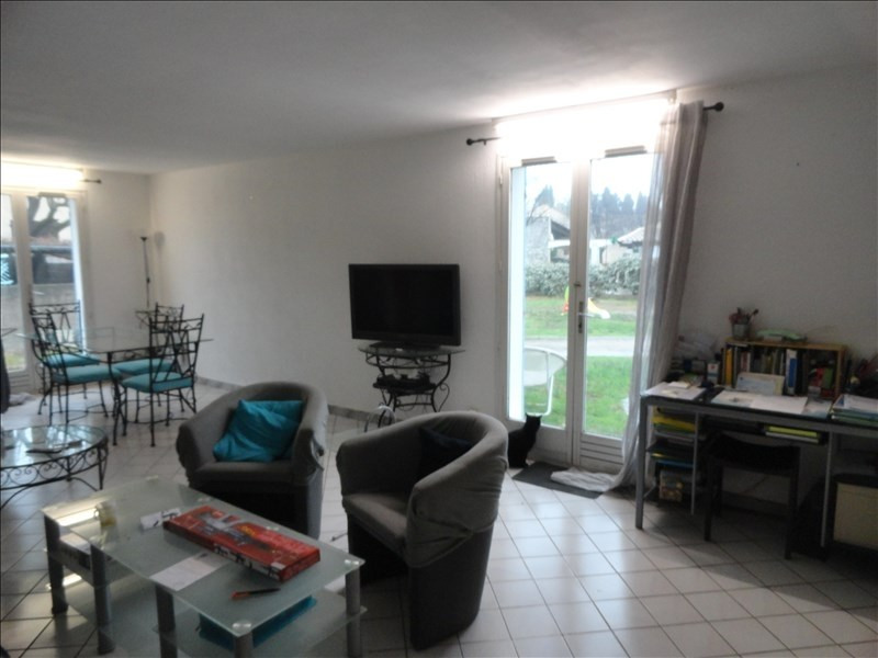 Vente maison / villa Lunel viel 296 800€ - Photo 3