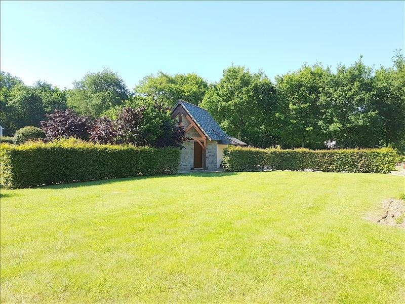 Deluxe sale house / villa Le bono 726600€ - Picture 3