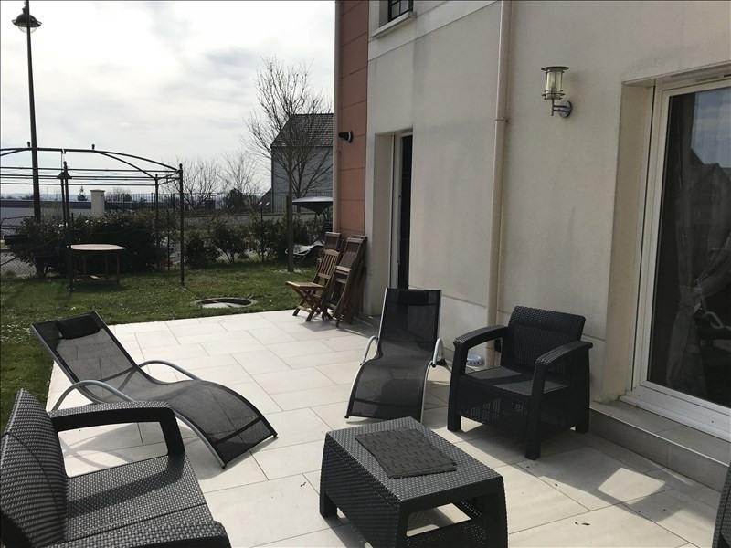 Sale house / villa Verrieres le buisson 580000€ - Picture 2