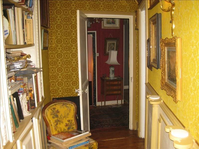Vente maison / villa Haute isle 270000€ - Photo 4