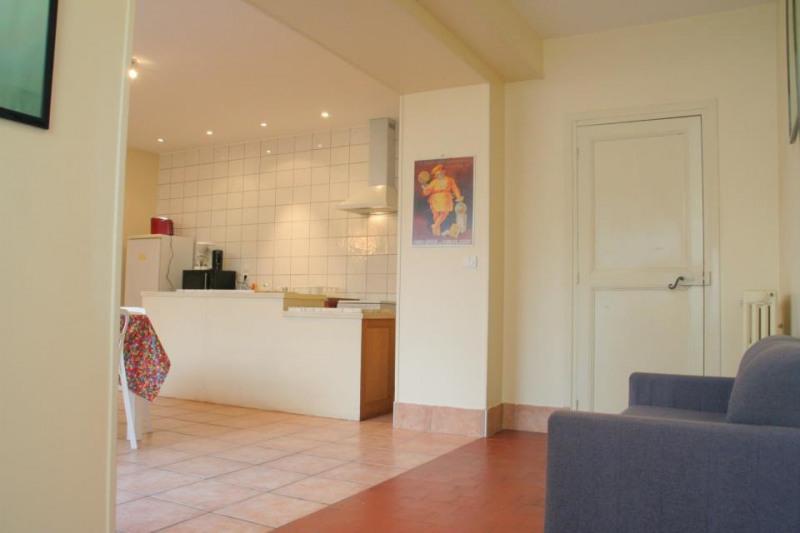 Rental house / villa Fontainebleau 2400€ CC - Picture 8