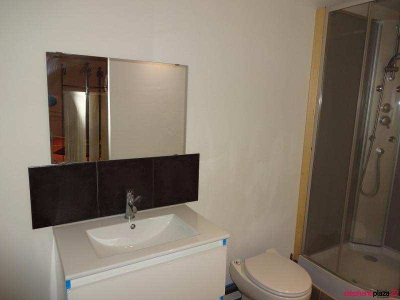 Location appartement Althen des paluds 460€ CC - Photo 7