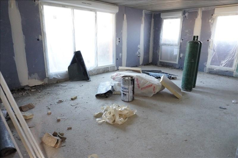 Vente appartement Toulouse 368800€ - Photo 3