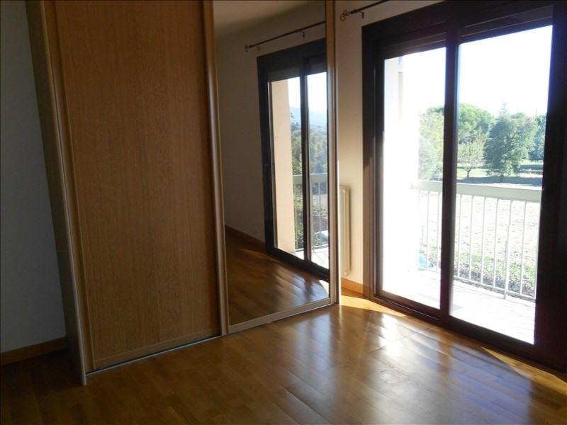 Vente appartement Ceret 129000€ - Photo 7