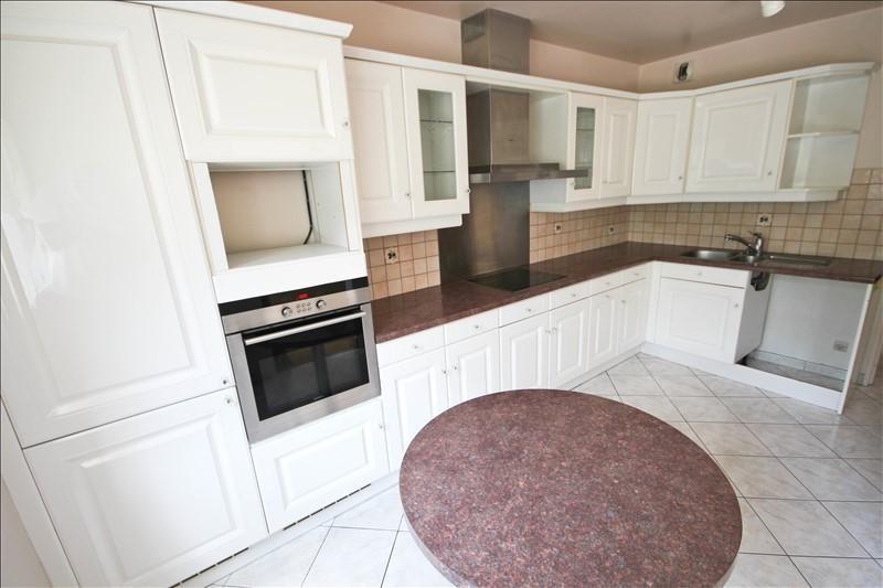 Verkoop  appartement Vitry-sur-seine 185000€ - Foto 3