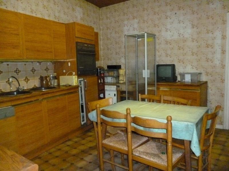 Vente appartement Douarnenez 95000€ - Photo 2